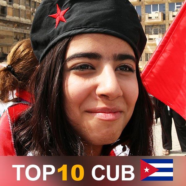 cuba-rivoluzionaria-cover