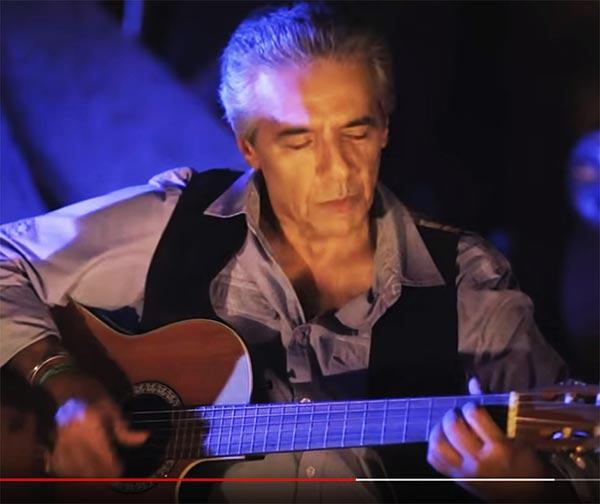 faramarz-aslan-dariush-musica-pop-iraniana