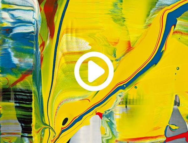 gerhard-richter-dada-remix-neropop-dario-quaranta