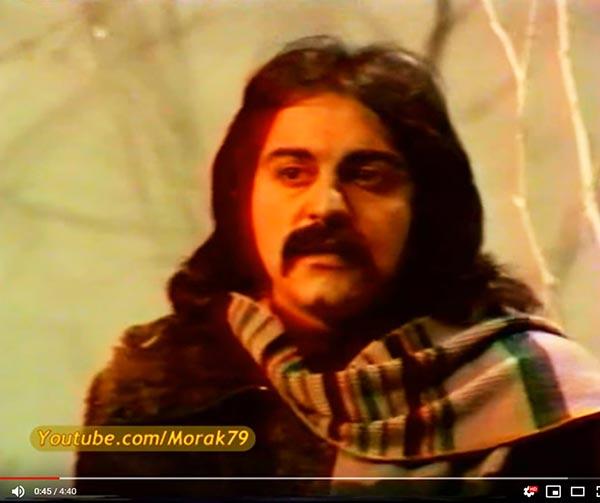 kourosh-yaghmaei-musica-pop-iraniana