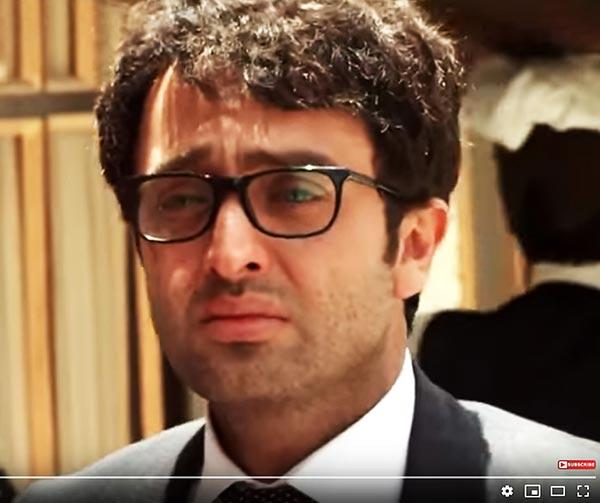 mohsen-chavoshi-musica-pop-iraniana