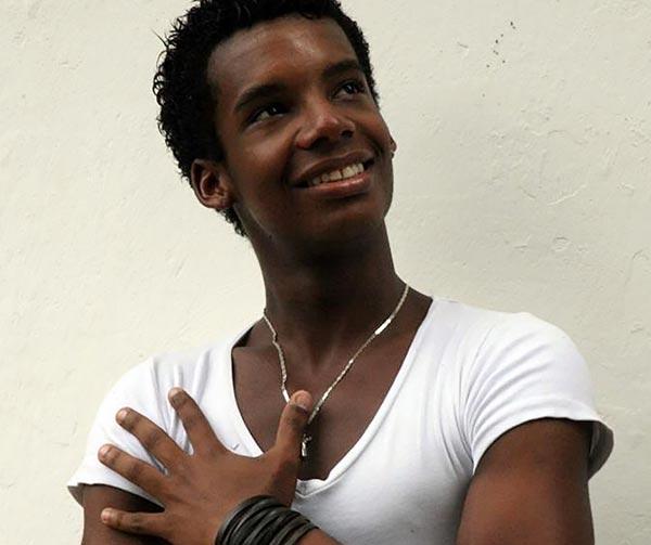 osiel-gouneo-personaggi-cubani