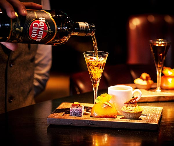 rum-havana-club-usi-costumi-cubani