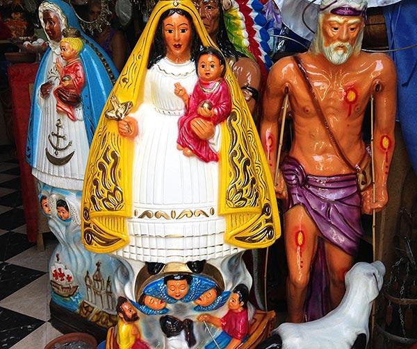 santeria-cubana-usi-costumi-cubani