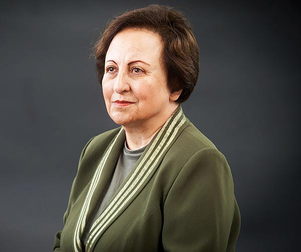 shirin-ebadi-personaggi-iraniani-contemporanei