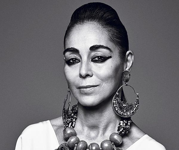 shirin-neshat-personaggi-iraniani-contemporanei
