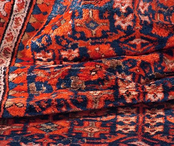 tappeto-persiano