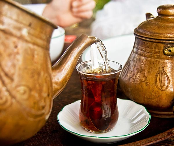 te-persiano-chai