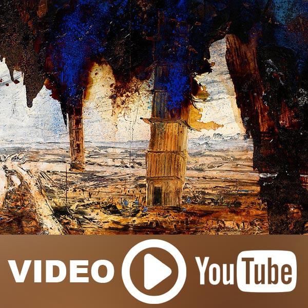 anselm-kiefer-dada-remix