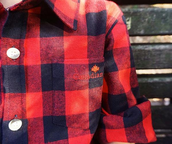 camicia-quadri-cose-pop-canadesi