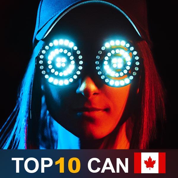 dj-canadesi