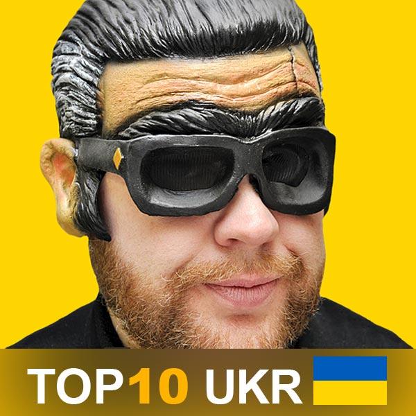 canzoni-ucraine-famose