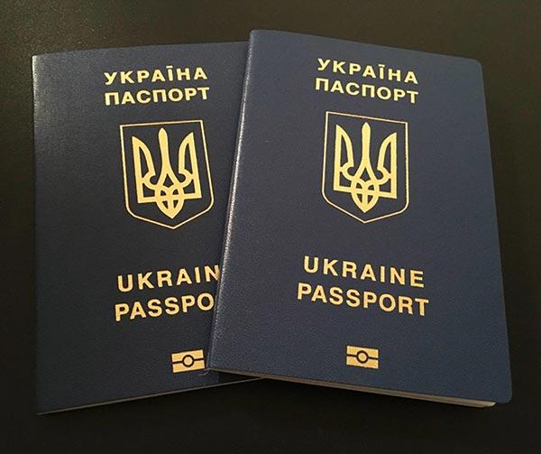 cirillico-usi-costumi-ucraini