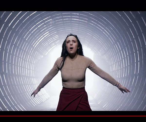 jamala-musica-pop-ucraina