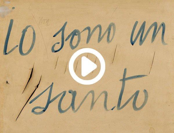 lucio-fontana-dada-remix-neropop-dario-quaranta