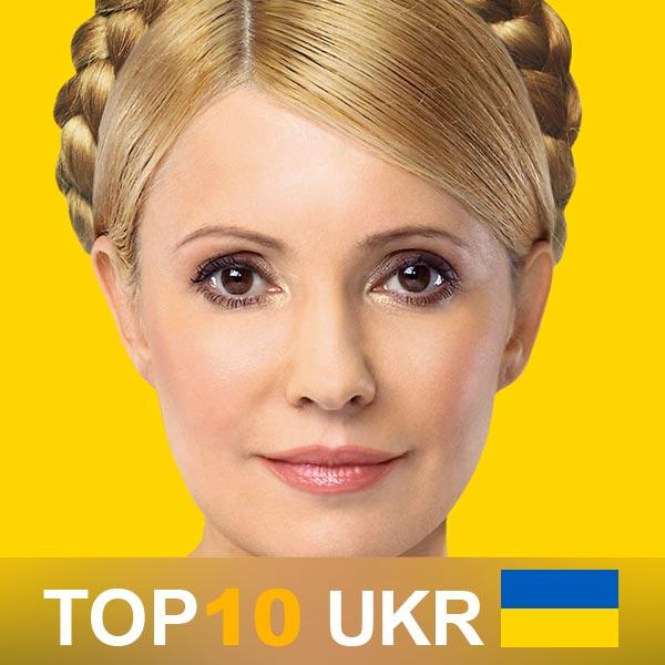 personaggi-ucraini-famosi
