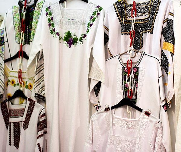 ricamo-usi-costumi-ucraini