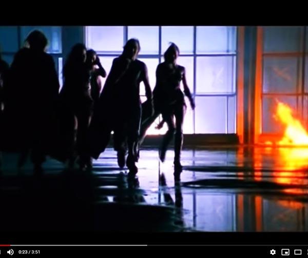 ruslana-musica-pop-ucraina