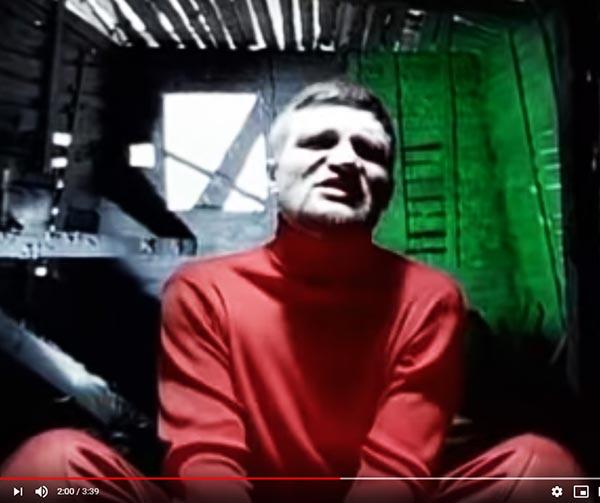 vopli-vidoplyasova-musica-pop-ucraina