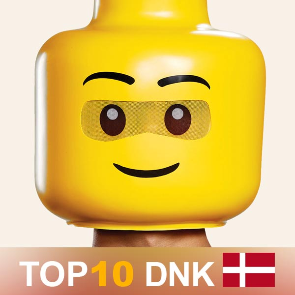 cose-pop-danesi