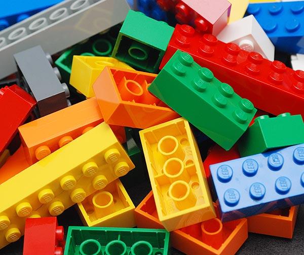lego-giocattoli-cose-pop-danese