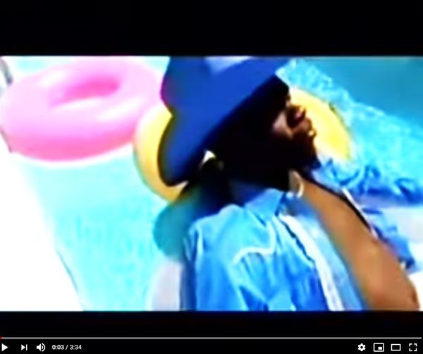los-umbrellos-no--tengo-dinero-musica-pop-danese