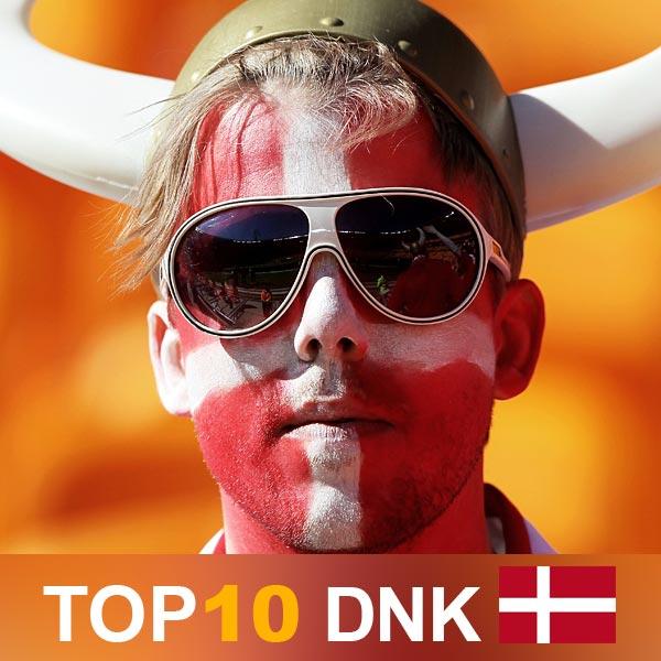 musica-pop-danese
