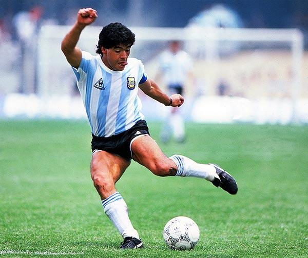 calcio-usi-costumi-argentini