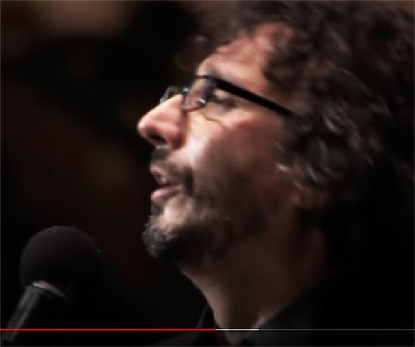 fito-paez-mariposa-tecknicolor-musica-pop-argentina