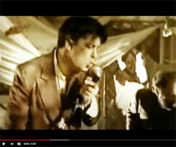 memphis-la-blusera-la-flor-mas-bella-musica-pop-argentina