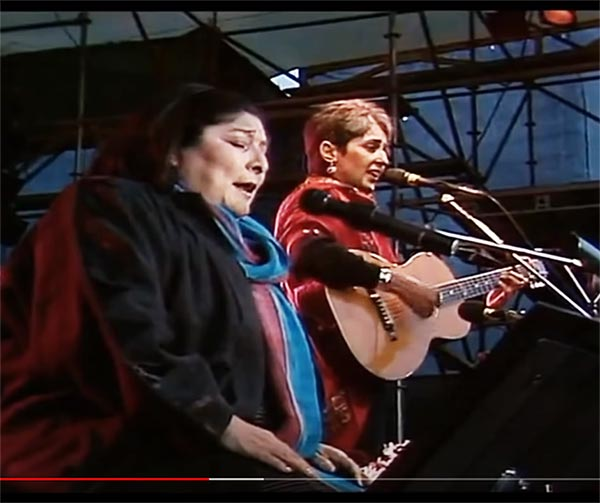mercedes-sosa-gracias-a-la-vida-musica-pop-argentina