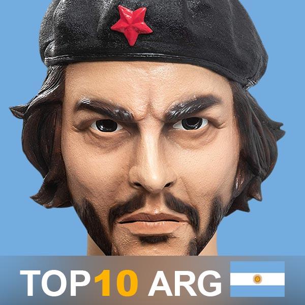 musica-pop-argentina-cover