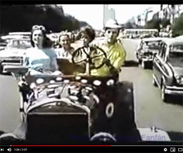 palito-ortega-la-felicidad-musica-pop-argentina