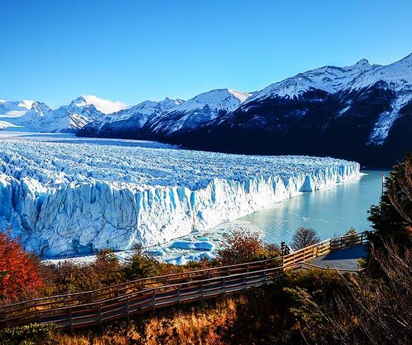 patagònia-usi-costumi-argentini