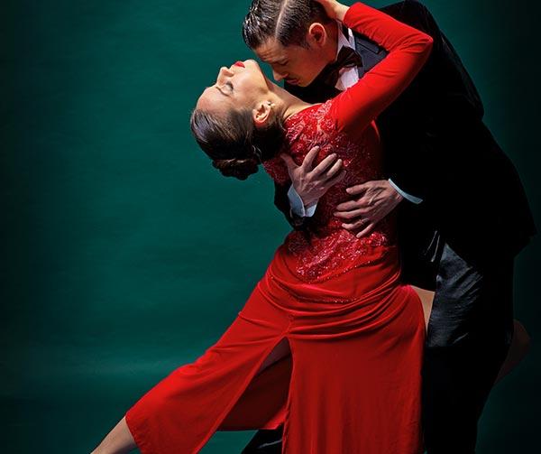 tango-usi-costumi-argentini