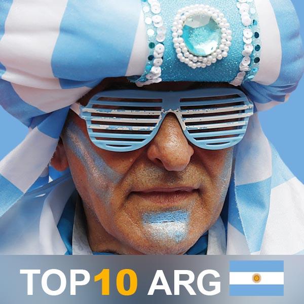 usi-costumi-argentini-cover