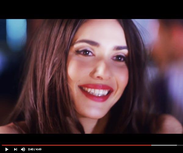 amr-diab-musica-pop-egiziana