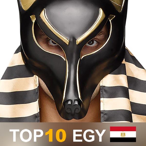costumi-egiziani