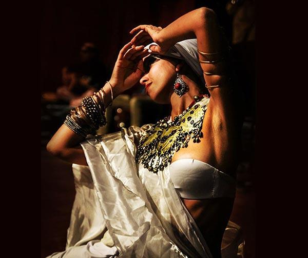 danza-del-ventre-cose-pop-egizie