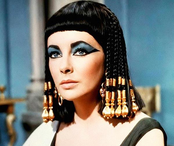 elizabeth-taylor-cleopatra-personaggi-pop-egiziani