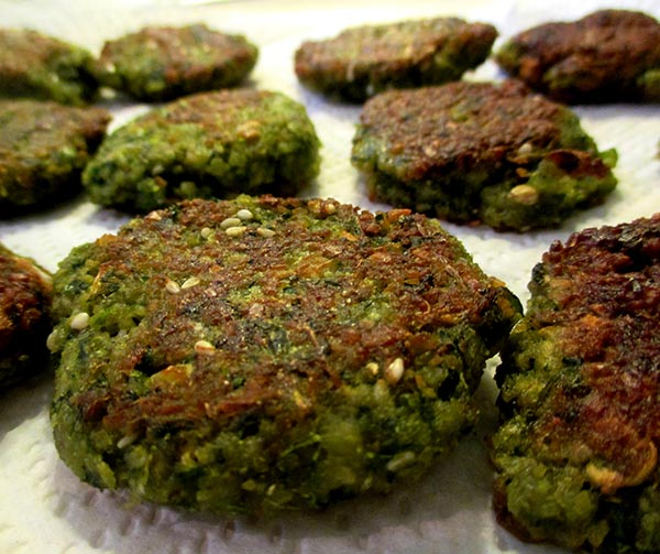 falafel-cose-pop-egizie