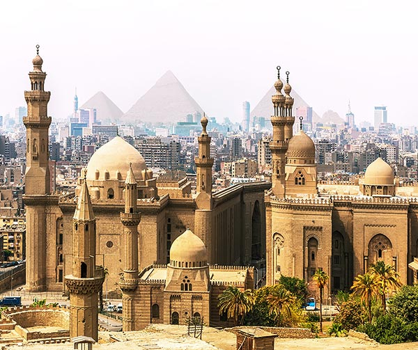 ilcairo-cose-pop-egizie