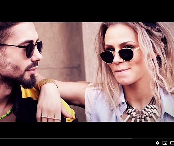inna-musica-pop-rumena