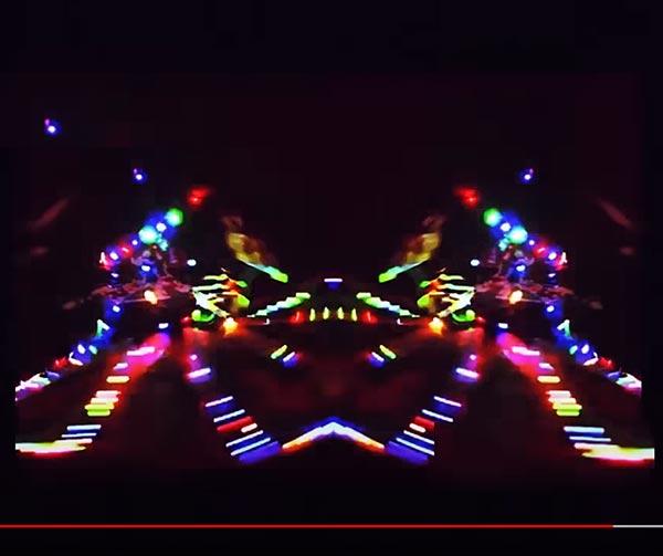 lege-cy-musica-pop-egiziana