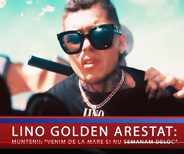 lino-golden-musica-pop-rumena