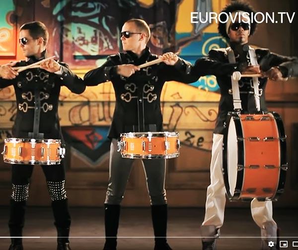 mandinga-musica-pop-rumena
