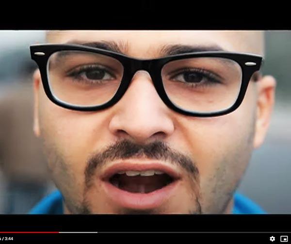 mohamed-el-deeb-deeb-musica-pop-egiziana