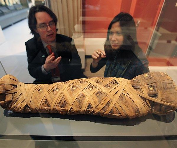 mummie-cose-pop-egizie