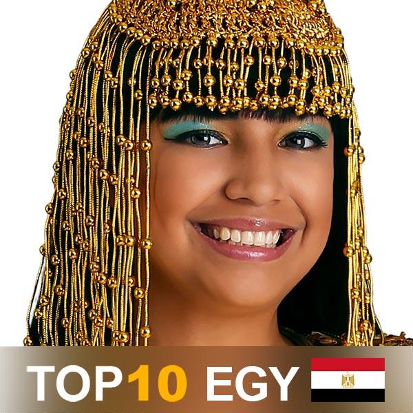 musicisti-pop-egiziani
