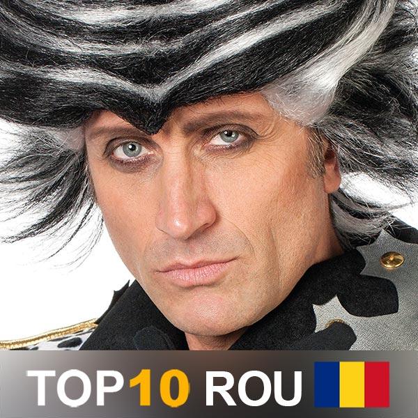 musicisti-pop-rumeni